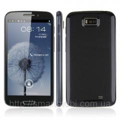 Hero H9300/h9500 Android 4.0 MT6577