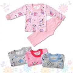 Пижамы для детей 213