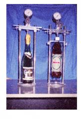 Sh4-VUL device. Afrometr.