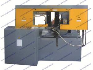 Lentochnopilny SLP-8530, SLP-8535, SLP-8550