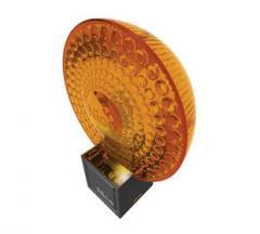 Сигнальная лампа ML24 (24В)