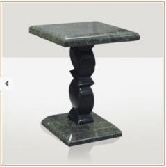 Table stone 6