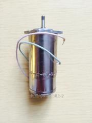 Electric motor DPR-42-F1-03