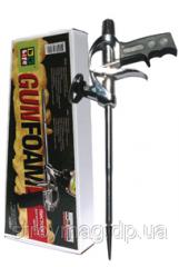 Пистолет для пены (шт.) 5029