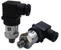 BCT 110 pressure sensor