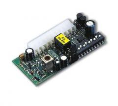 Радиоприемник встраиваемый 1-канальный FLOXI