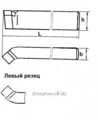R_zeets of prokh_dniya of v_d_gnutiya of 25x16x140