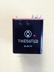 TKE56PD1 TKE-56PD1