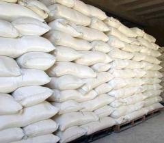 Изготовление и продажа сахара. Производство и продажа патоки
