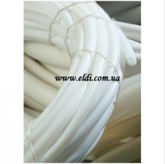 PTFE tube, PTFE rods, PTFE rods
