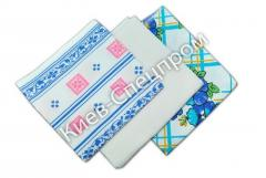 Moneycomb towels 45*80