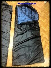 Sleeping bag 225*90