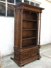 Мебель под антиквариат
