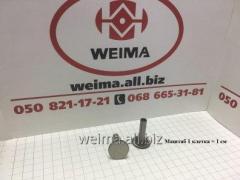 168/170- Толкатель клапана (комплект)