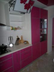 Мебель кухонная корпусная