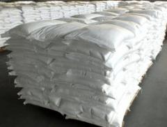Baking soda wholesale from 10 tons. Delivery