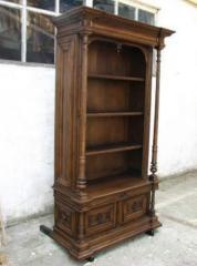 Изготовление мебели  под антиквариат