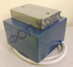 EM 68-08-231-00 UHL4 (EMK2)