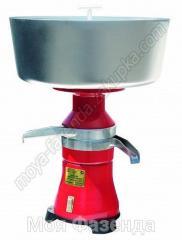 Separator household Motor Sich 100-18 (R-29 code)
