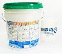 Пронитрат (Пенетрат) ведро 10 кг