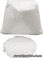 Пенопластовая крошка (гранулированная) 0.1м3