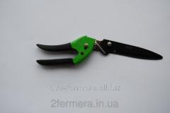 Ножницы для обрезки травы и травянистых растений