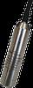 Hydrostatic PTL 110 level detector