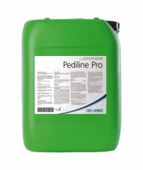 PEDILINE PRO - The disinfected means PEDILAYN PRO