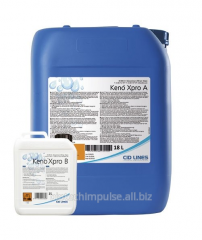 Дезинфицируемое средство КЕНО XPRO - KENO XPRO