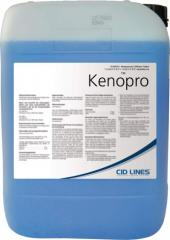Means for a healthy skin of KENOPRO – KENOPRO
