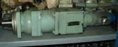 Гідравлічний підсилювач е32Г18-22 до;е32Г18-23