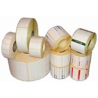 Etiquette tape 26Х16