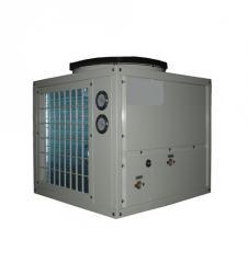 Тепловой насос D30 воздух-вода тепловой мощностью