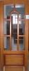 Двери из разных пород дерева