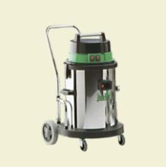 H.550 Junior Steel 440B water vacuum cleaner