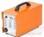 Gas-welding device Skytech-01