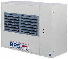 Газовые воздушно-отопительные агрегаты серии...