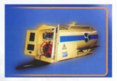 Apparatus for applying liquid Arctic