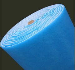 Ceiling CFT 500-T20 filter