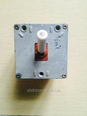Автомат защиты сети АЗ3К-5