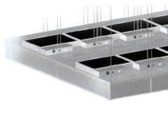 The Envirco AC Controllerkommunikator control