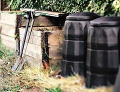 Жидкий биогумусний концентрат  Универсальное