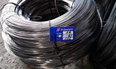 Проволока стальная общего назначения ГОСТ 3282-74,