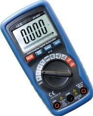 Цифровой мультиметр DT-931N