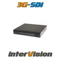 Видеорегистратор  3GL-44