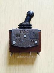 Тумблер ТВ1-2