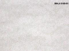 Wall-paper duplex Kolletion Gracia V64,4 5180