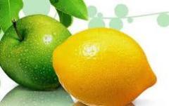 Консервы плодоовощные и фруктовые