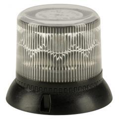 Маяк светодиодный CODE 3 - LSS222 (США)