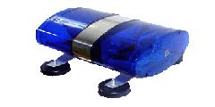 Световая панель магнитная СПМ 41 (световая балка)
